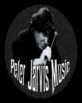 logo_pete